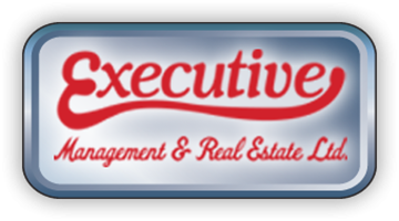 Executive Management & Real Estate LTD