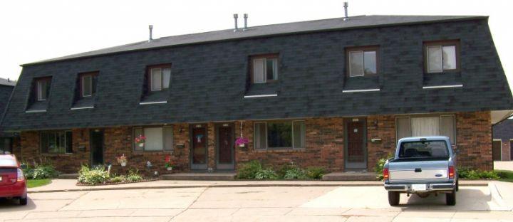 Rooms For Rent In Burlington Ia