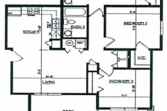 3bedroomfloorplan 3 Bedroom Floor Plan