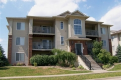 Riverbend Apartments_2