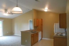 Another Kitchen Layout