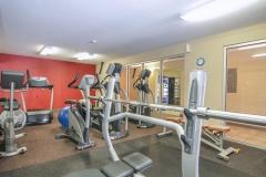 Villas Gym