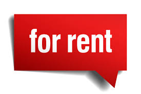 dubuque available rentals executive management real estate ltd