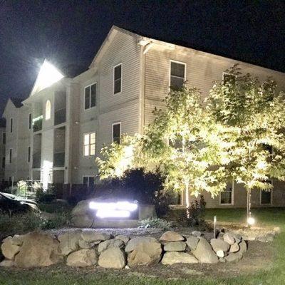 stonegate-village-apartments-burlington-ia-apartment-building-a1